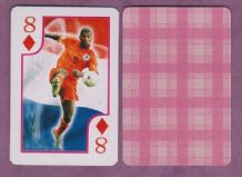 Holland Ryan Babel Liverpool 8D